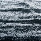 A Portfolio of Water