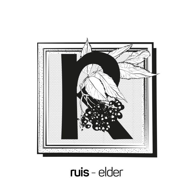 R_-RUIS_Elder_Hamish_Napier_The_Woods